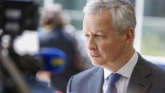 Франция е суверенна държава, отвърна Париж на САЩ за цифровия данък