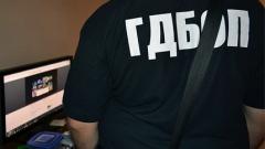 Бунт срещу владици, ДАНС обучава агенти за хакери