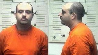 Мъж заплашва да повтори трагедията във Вирджиния