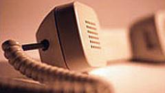 Операторите правят единен телефонен указател