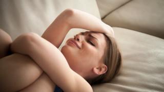 Защо милениалите са по-болни от родителите си
