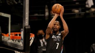 САЩ обяви състава на баскетболния си тим за Игрите в Токио