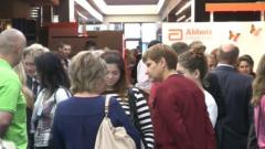 Едва 5 % от българите с остеопороза се лекуват