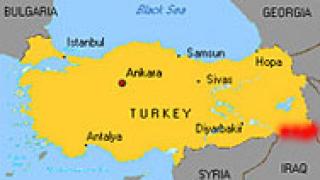 В Турция съдят 56 кюрдски кметове
