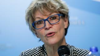 Висш саудитски представител заплашил със смърт разследващ от ООН убийството на Кашоги