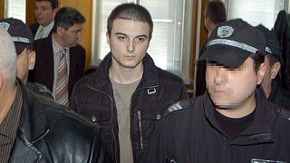 Убиецът на Радостина иска отмяна на присъдата