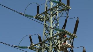 Изкуствено ли скочиха цените на тока за бизнеса - комисията по ревизия в НС нищи случая