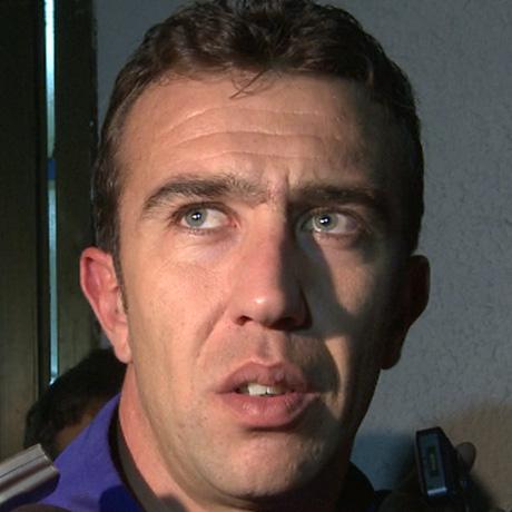 Натурализиран българин стана съотборник на Георги Петков