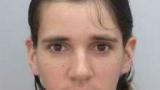 Полицията издирва 29-годишна софиянка