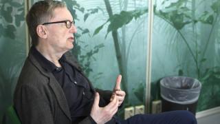 Без Нобелова награда за литература през 2018-а заради сексскандала