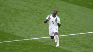 Садио Мане пропусна дузпа, реваншира се с два гола