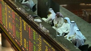 Кувейтските инвестиции в България са се увеличили с 25%