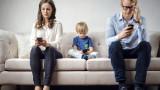 Най-вредните навици на модерния човек