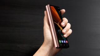 Как ще се променят смартфоните на Samsung през 2021 г.