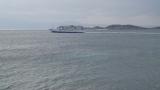 Подобряват фериботния транспорт между Варна и Одеса