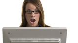 Експерти: FaceАpp е дело на почти анонимна руска компания, може да има злоупотреба с лични данни