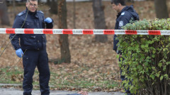 Жена е убита в Троян, мъжът ѝ е открит обесен