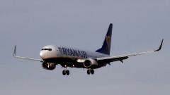"""Самолетът """"Боинг"""" 737 Max може да полети в Европа през лятото"""