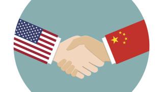 Преговорите САЩ-Китай без решение на американския търговски дефицит