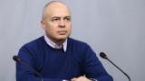 Свиленски съгласен Нинова да си избира екипа
