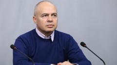 Георги Свиленски: Купеният вот на евроизборите не беше малко