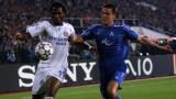 Игор Томашич: Изнервям се като гледам футбол, надявам се Левски да се оправи