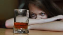 Колко страшен е уикенд алкохолизмът