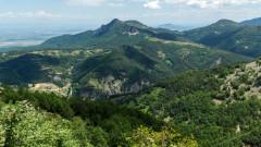 Планински спасители помогнаха на жена при инцидент в Пирин