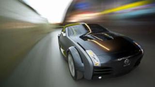 До три години електрически автомобили от Nissan