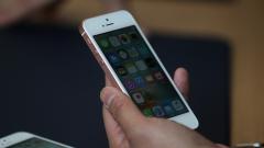 Apple започна да сглобява телефони в Индия