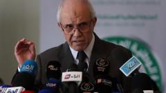 Управляващите печелят изборите в Алжир