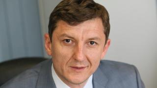 Орхан Исмаилов обяви, че пак е председател на НПСД