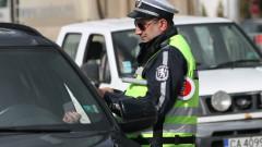 99% от шофьорите си плащат глобите преди да напуснат страната