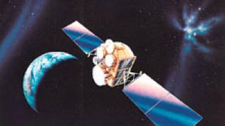 Boeing демонстрира нова технология за комуникация в космоса