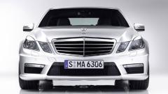 Новият Mercedes E63 AMG се продава за 105 791 евро