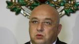 Кралев: Базите на ЦСКА са си техни