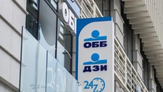 16 години след като продаде дела си в проекта, ОББ купи втората най-висока сграда в София