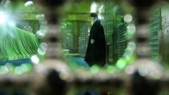 Мирният план на Тръмп ще умре преди него, обяви Хаменеи