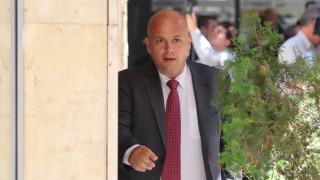 Александър Симов: БСП не може да бъде обвинявана, че няма правителство