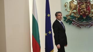 Плевнелиев: Реформаторите ще получат мандата