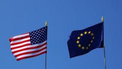 Европа иска имунитет срещу митата на Тръмп, а не търговска война със САЩ