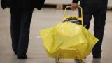 IKEA започва да изкупува стари мебели и да връща парите за тях и в Европа