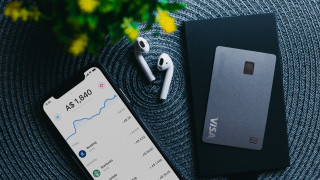 Потребителите на Revolut в България вече са над 100 000