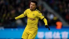 Шеста победа и място в Топ 5 за Борусия (Дортмунд)