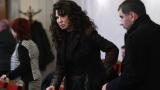 ВМРО разпраща писмо на организации в защита на Султанка Петрова