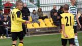 Големият талант на Ботев отказа четворно повече пари, за да играе в Септември