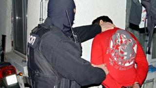 """Разбиха наркобанда с 20 """"мулета"""" за Западна Европа"""