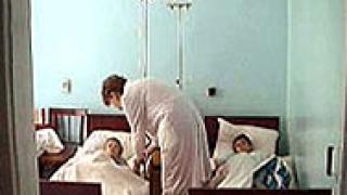 Откриват хоспис за тежкоболни хора в Елена