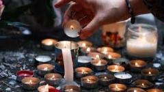 Надежда на Бундеслигата загина в катастрофа