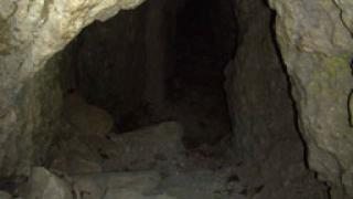 Най-ранните следи от човек в Европа - открити у нас